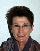 Doris Wankmüller-Hildenbrand