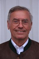Karl-Heinz Groß