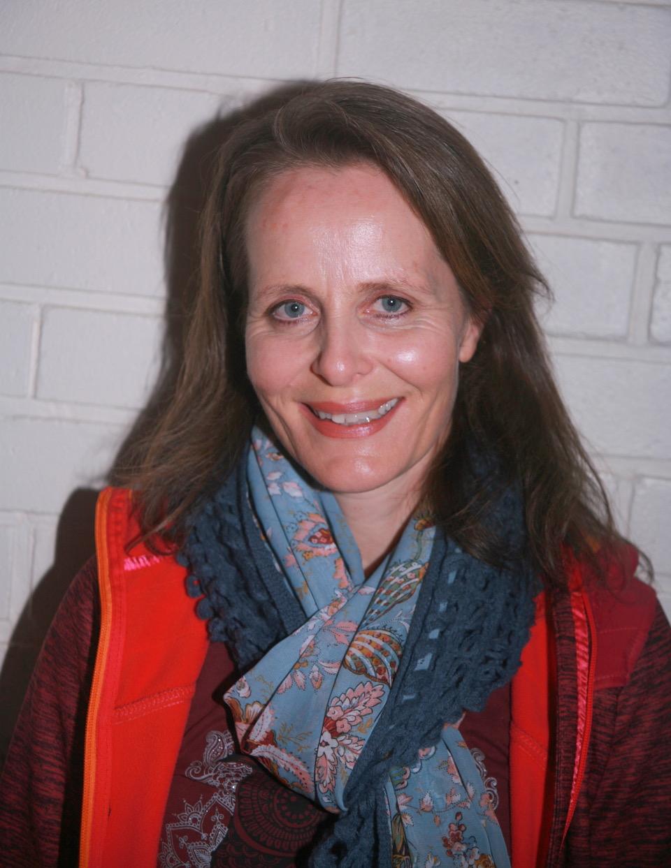Sibylle Härtwig