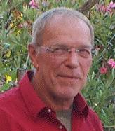 Ralph Kaiser